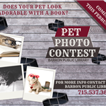 PET CONTEST_ JAN ADVERTISTING